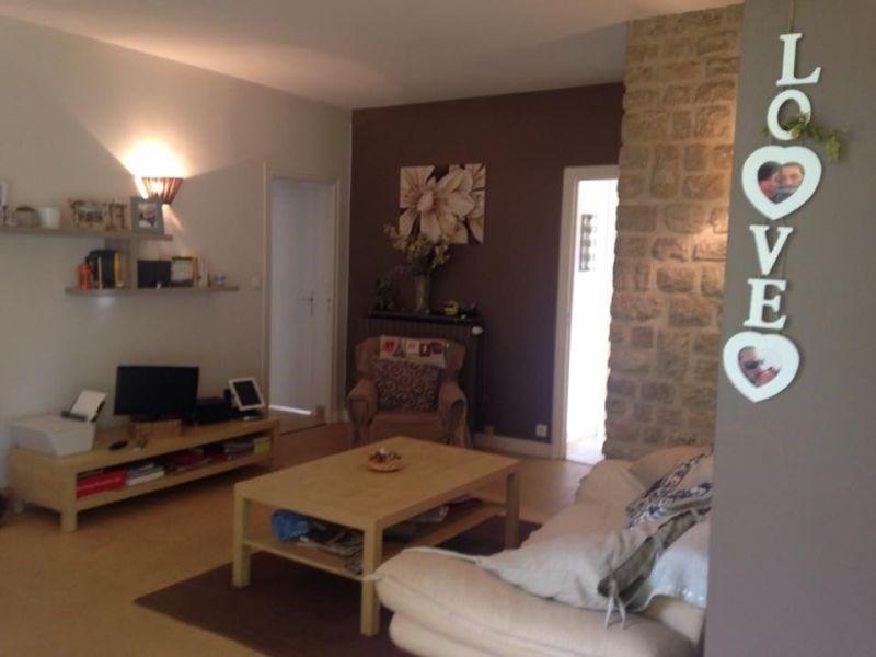 Location appartement La ferte alais 950€ CC - Photo 3