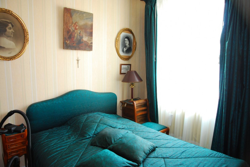 Vente maison / villa Royan 379000€ - Photo 9
