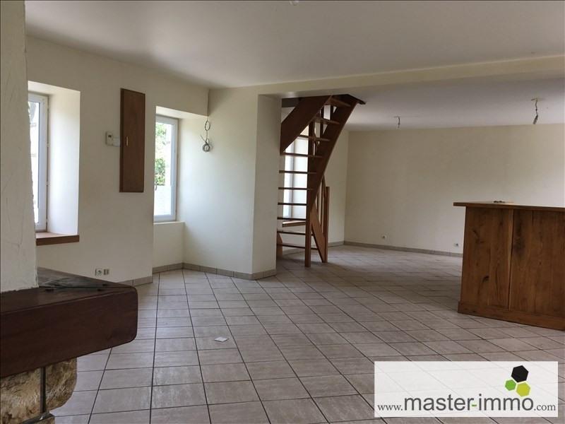 Location maison / villa Alencon 500€ CC - Photo 3