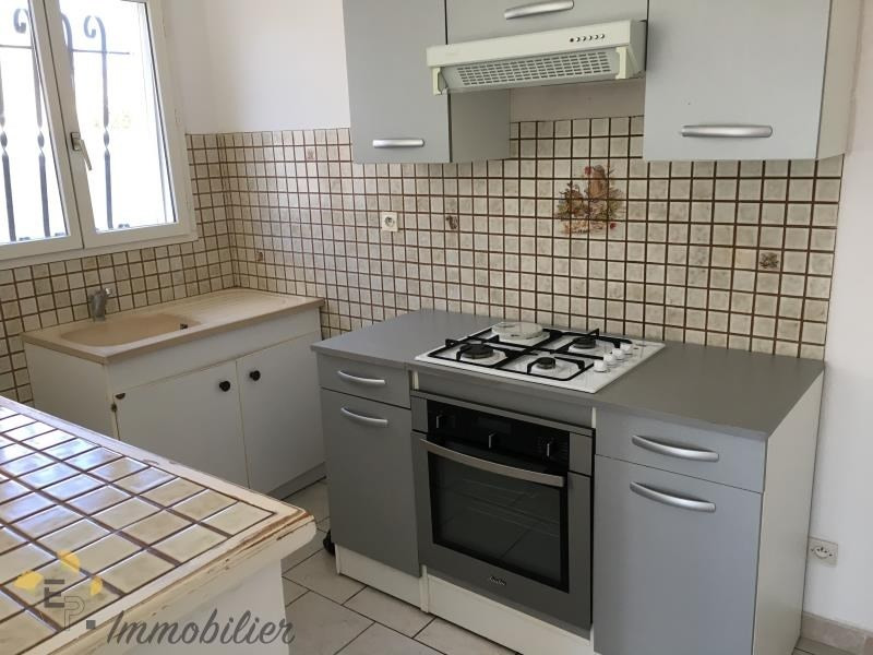 Vente maison / villa Salon de provence 254 000€ - Photo 2