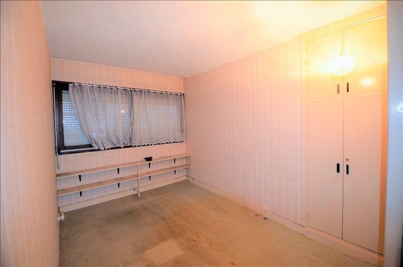 Sale apartment Carrieres sur seine 208000€ - Picture 4