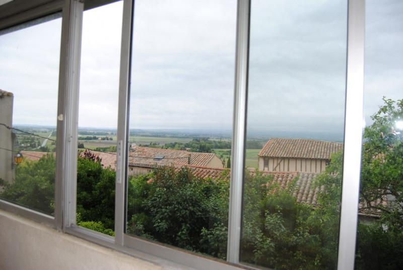 Vente maison / villa Bram 86400€ - Photo 3
