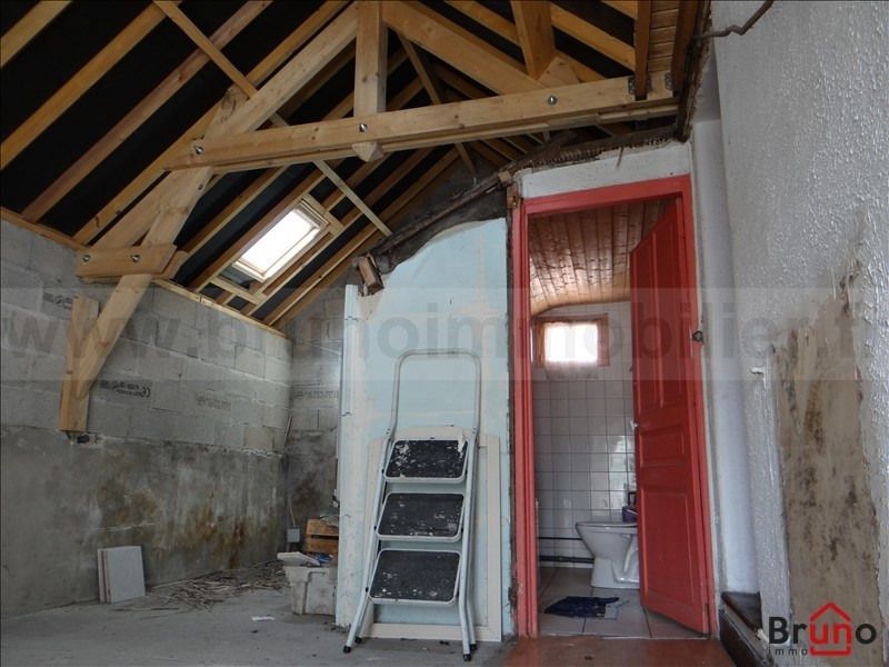 Sale house / villa Le crotoy 273 000€ - Picture 14