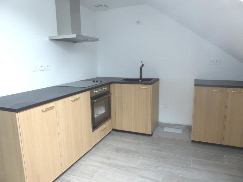 Location appartement Mennecy 850€ CC - Photo 1