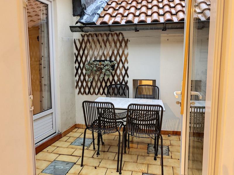 Sale apartment Avignon 330000€ - Picture 3