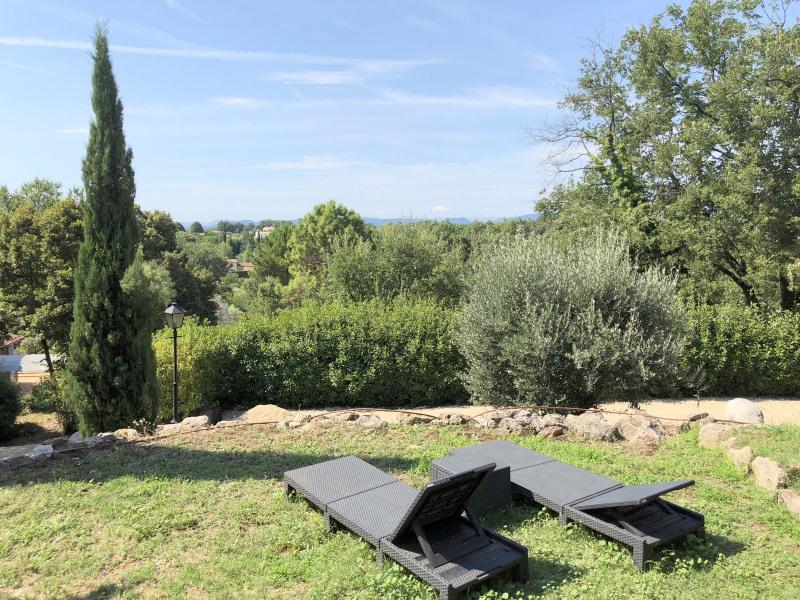 Deluxe sale house / villa Montauroux 990000€ - Picture 58