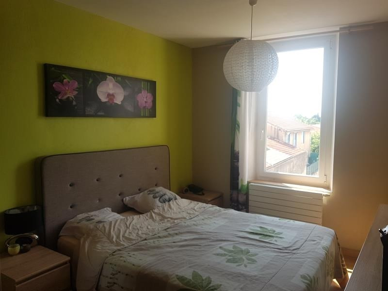 Vente appartement Rognonas 166 000€ - Photo 4