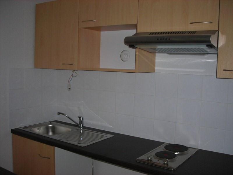 Location appartement Colomiers 537€ CC - Photo 2