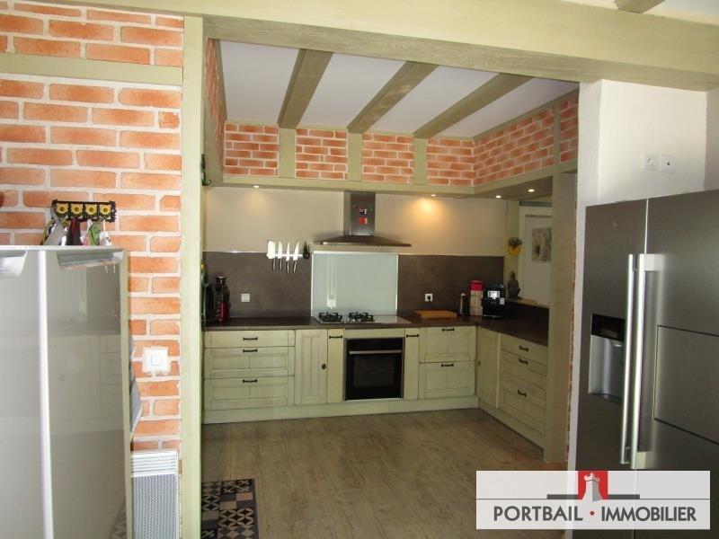Deluxe sale house / villa Blaye 645000€ - Picture 5