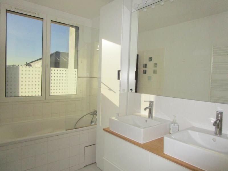 Location appartement Versailles 2180€ CC - Photo 4