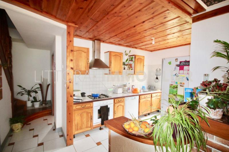 Produit d'investissement maison / villa Cilaos 318000€ - Photo 3