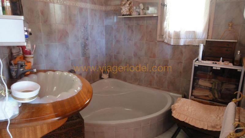 casa Vidauban 150000€ - Fotografia 14