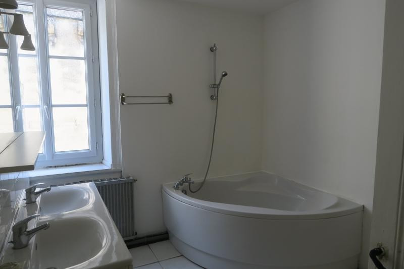 Vente appartement Pont-d'ain 128 000€ - Photo 10