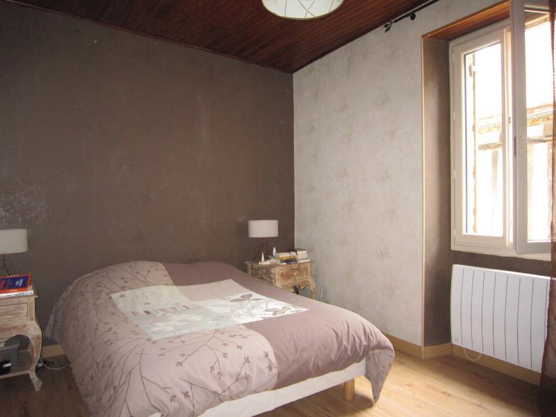 Vente maison / villa Siorac-en-perigord 99360€ - Photo 7