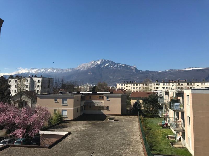 Verkauf wohnung Grenoble 147500€ - Fotografie 6