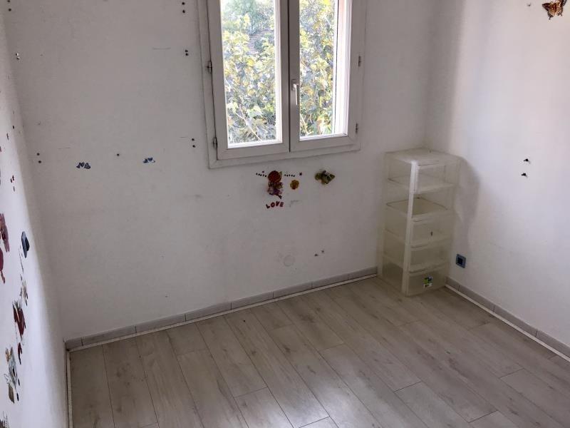 Vente maison / villa La crau 340000€ - Photo 9