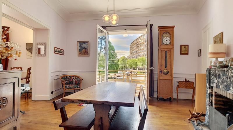 Revenda apartamento Grenoble 298000€ - Fotografia 5