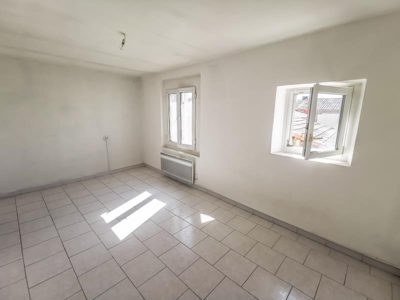 Vente appartement St maximin la ste baume 192 950€ - Photo 7