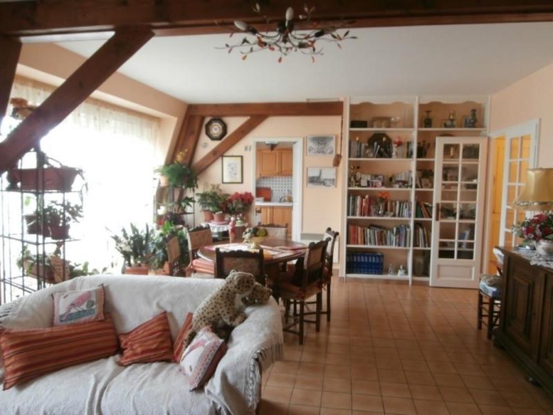 Sale apartment Bergerac 120100€ - Picture 3