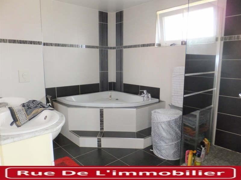 Sale house / villa Haguenau 212000€ - Picture 3