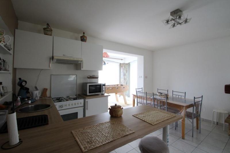 Vente maison / villa Laroque des alberes 395000€ - Photo 11
