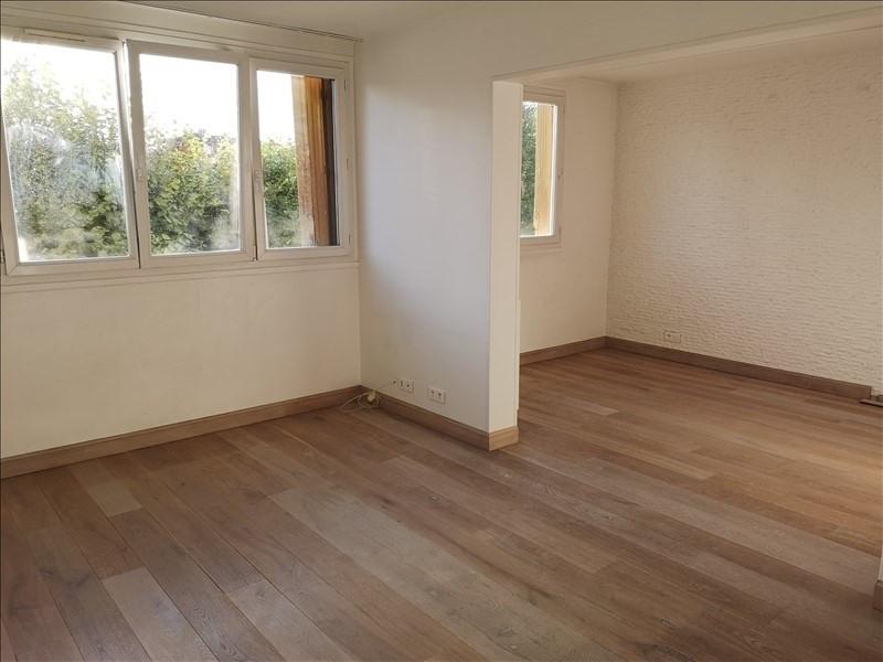 Location appartement Chatillon 1350€ CC - Photo 3