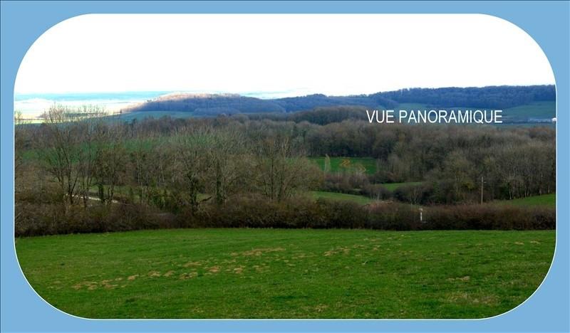Revenda casa Montigny le roi 140000€ - Fotografia 5