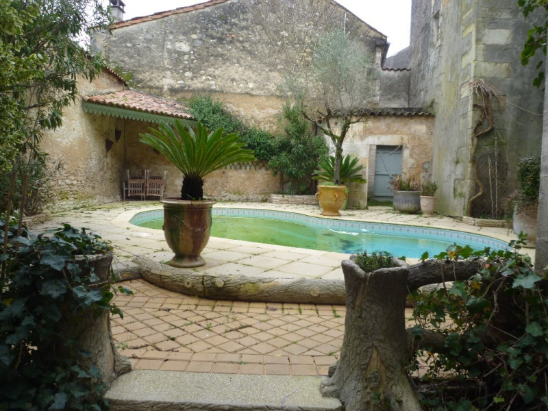 Deluxe sale house / villa Cognac 572 000€ - Picture 3