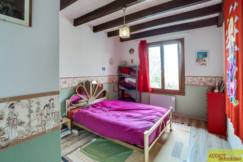 Produit d'investissement maison / villa A 5mn de verfeil 158000€ - Photo 4