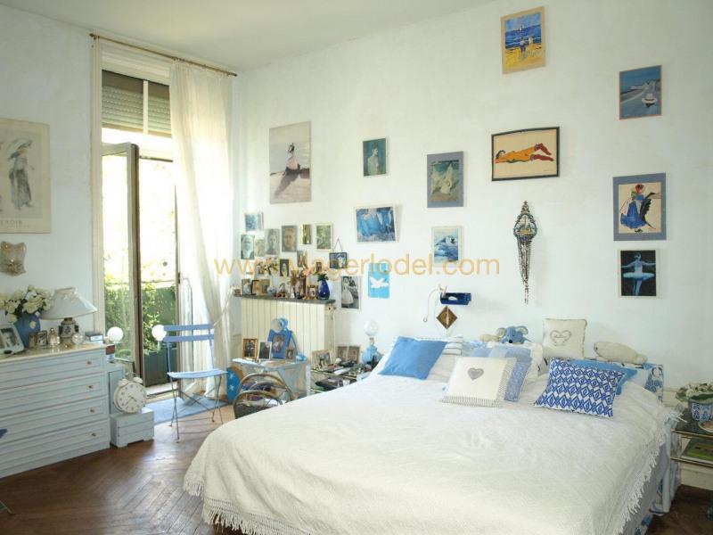 Life annuity apartment Belleville-en-beaujolais 95000€ - Picture 6