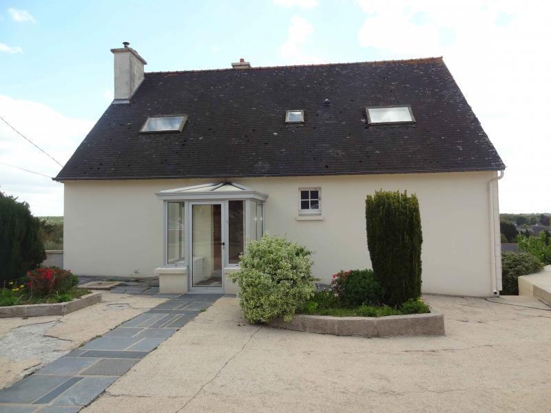 Sale house / villa Le haut corlay 100700€ - Picture 2