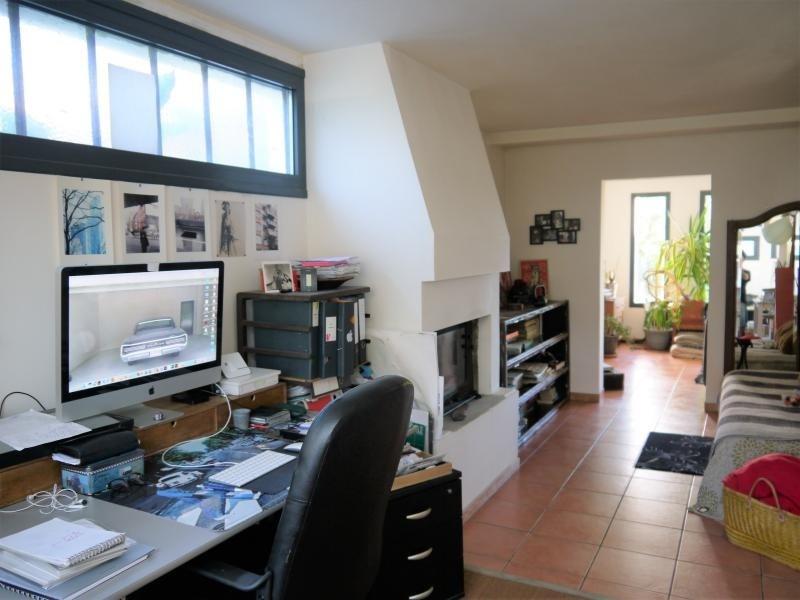 Vente maison / villa Ormesson sur marne 480000€ - Photo 3