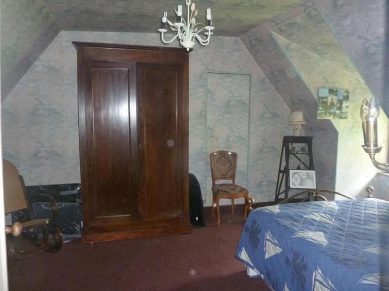 Sale house / villa Pont-l'évêque 215250€ - Picture 7