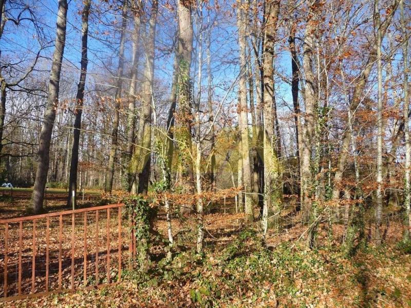 Vente terrain Mauléon-licharre 55000€ - Photo 6