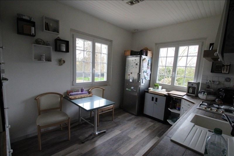 Vente maison / villa Lizy sur ourcq 236000€ - Photo 6