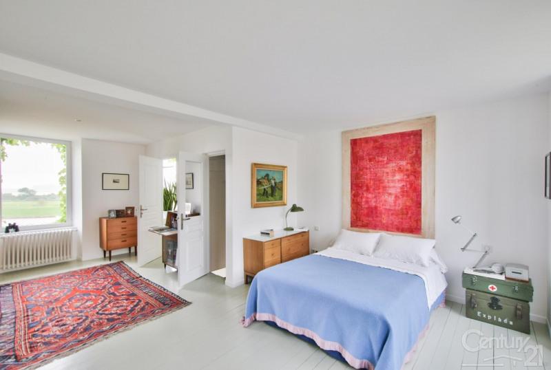 Immobile residenziali di prestigio casa Caen 577500€ - Fotografia 3
