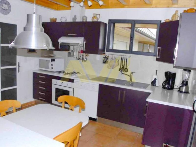 Verkoop  huis Oloron-sainte-marie 395000€ - Foto 6