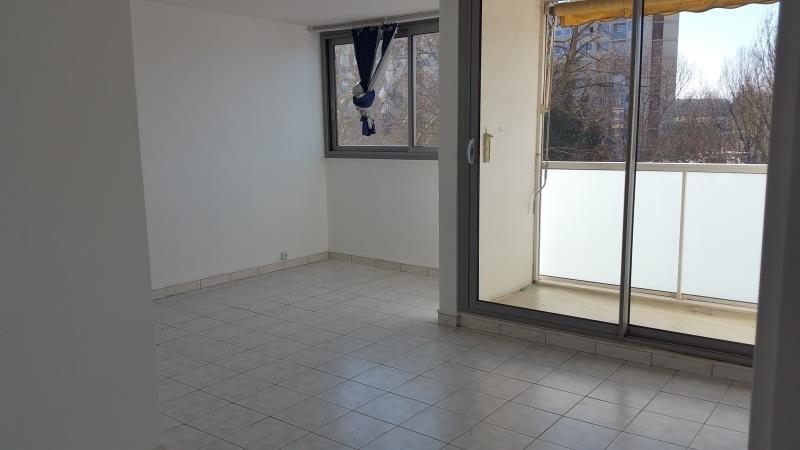 Location appartement Savigny sur orge 980€ CC - Photo 2