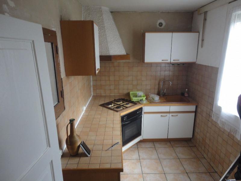 Vente maison / villa Aire sur l adour 93000€ - Photo 5