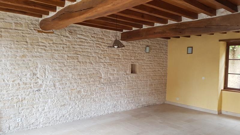 Sale house / villa Tannay 49000€ - Picture 3
