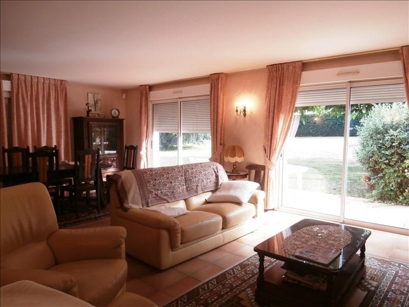 Deluxe sale house / villa Mazamet 195000€ - Picture 2