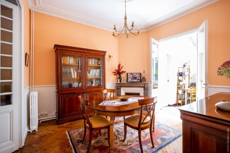 Venta de prestigio  casa Bordeaux 790000€ - Fotografía 3
