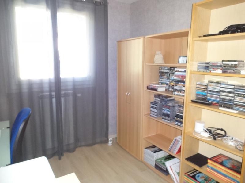 Sale house / villa Beauzelle 365750€ - Picture 6