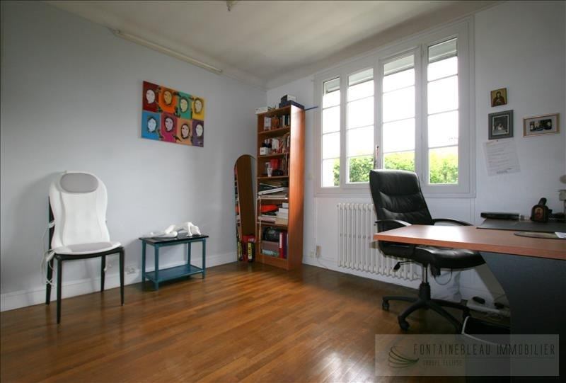 Vente maison / villa Montigny sur loing 335000€ - Photo 6