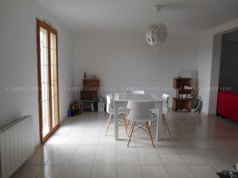 Vente maison / villa Crevecoeur le grand 182000€ - Photo 1