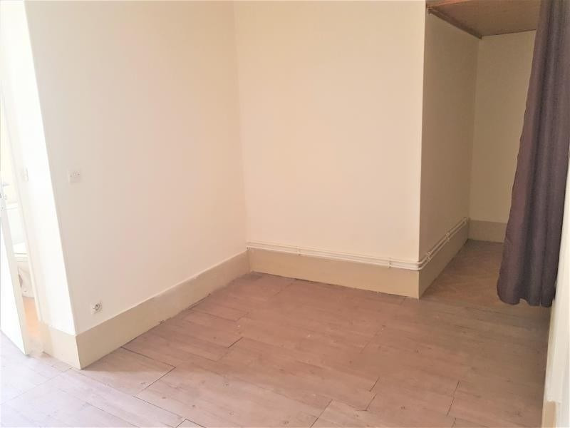 Sale apartment Paris 15ème 415 000€ - Picture 6