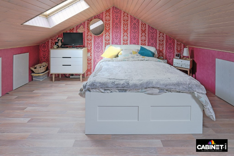 Vente maison / villa Orvault 269900€ - Photo 7