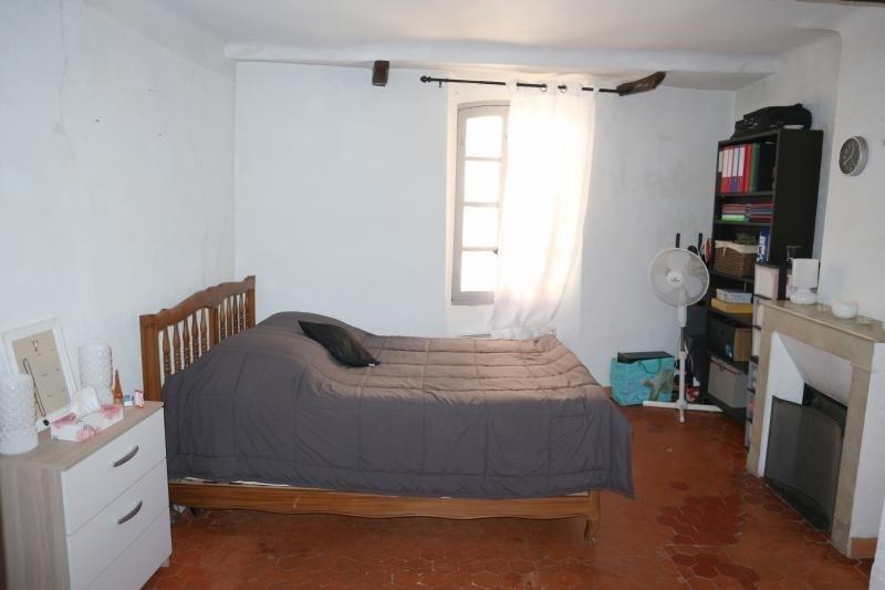 Sale house / villa Roquebrune sur argens 160700€ - Picture 8