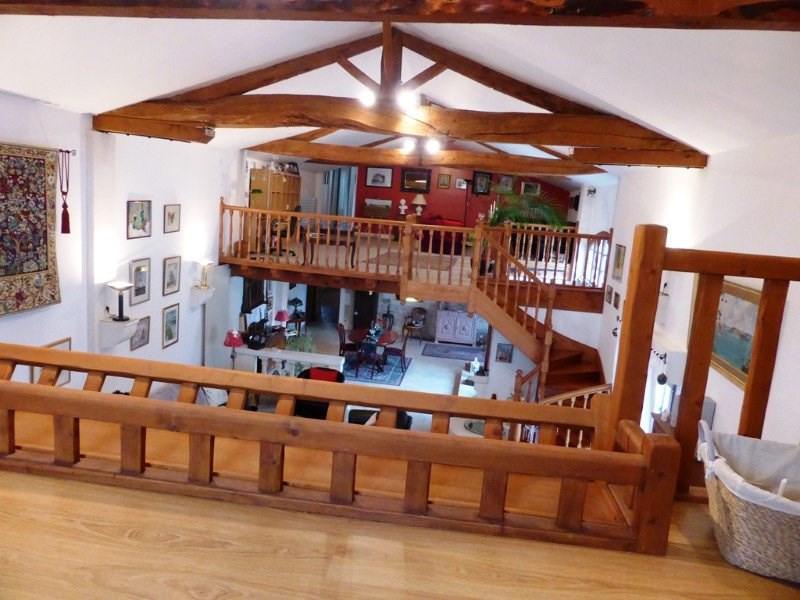 Sale house / villa Graves 397500€ - Picture 17