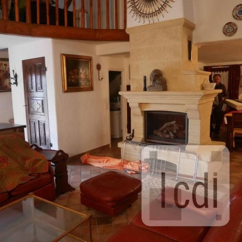 Vente de prestige maison / villa Saintes-maries-de-la-mer 790000€ - Photo 1